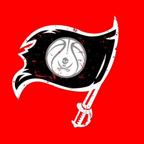 Lubbock-Cooper High School - Boys' Varsity Basketball