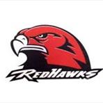 Creek Wood High School - Boys Varsity Football