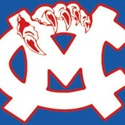 McCurdy High School - Boys Varsity Football