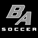 Bridgton Academy - Mens Varsity Soccer