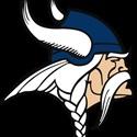 Kindred High School - Kindred Varsity Football