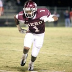 Hereford High School - Boys Varsity Football