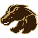 West High School - West Varsity Football