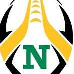 North Bullitt High School - Boys Varsity Football