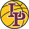 Laramie High School - Lady Plainsmen Basketball