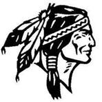 Kiowa High School - Boys Varsity Football