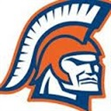 East Syracuse-Minoa High School - Girl's Basketball