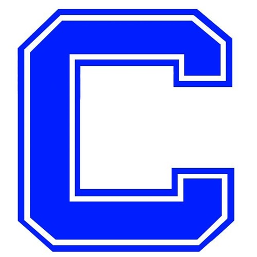 Caruthers High School - BLUE RAIDER FOOTBALL