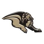 Douglas High School - Douglas Varsity Football