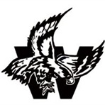 Wagner High School - Boys Varsity Football