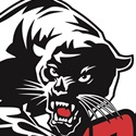 New Richland-Hartland-Ellendale-Geneva High School - Boys Varsity Football