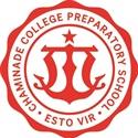 Chaminade High School - Boys Varsity Lacrosse