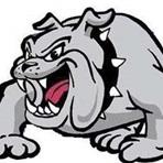 Winslow High School - Boys Varsity Football