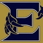 Eustis High School - Eustis Varsity Football