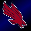Edison High School - Varsity Football