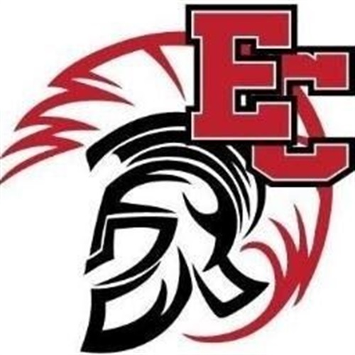 East Central High School - East Central Varsity Football