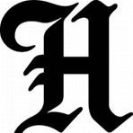 Hesperia High School - Boys Varsity Football