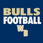 West Boca Raton High School - Boys Varsity Football