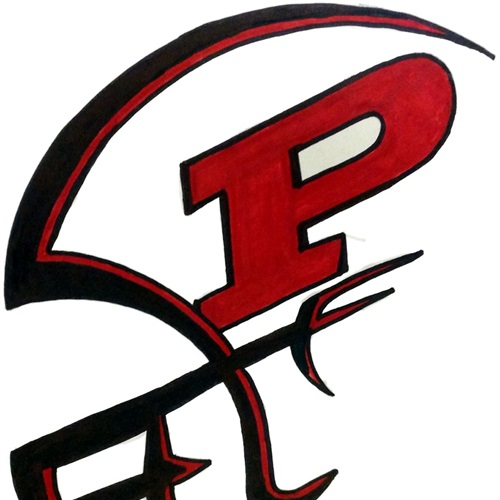 Fremont High School - Fremont Varsity Football