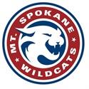 Mount Spokane High School - Varsity Wrestling