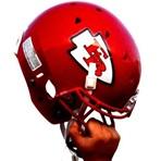 East Bay High School - Boys Varsity Football