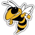 Harpursville High School - Boys Varsity Football
