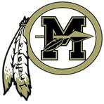 Morton High School - Boys Varsity Football