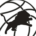Brownwood High School - Girls Varsity Basketball