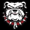 Ayala High School - Ayala Varsity Football