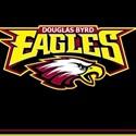 Byrd High School - Boys Varsity Football