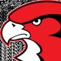 Bellingham High School - Red Raider Football