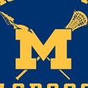 Mahopac High School - Girls Varsity Lacrosse