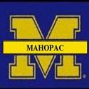 Mahopac High School - Mahopac Girls' JV Lacrosse