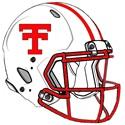 Trinity/New England High School - Boys Varsity Football