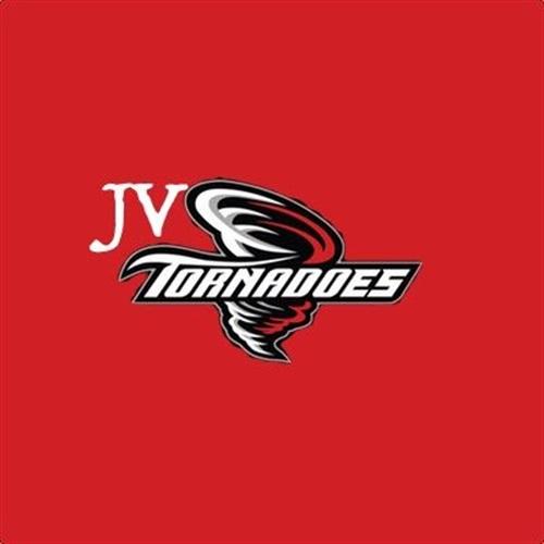 Clearwater High School - Junior Varsity Football