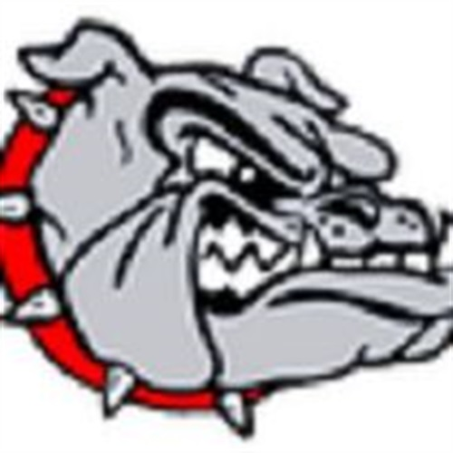 Folsom Jr. Bulldogs-Sierra AC - Mighty Mites