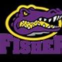 Fisher High School - Boys Varsity Football