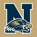 Newtown Youth Football - SYFC - 7th Grade Nighthawks