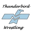 Mahwah High School - Mahwah Varsity Wrestling