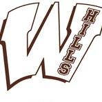 Wayne Hills High School - Boys Varsity Football