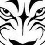Morrill High School - Morrill Varsity Football