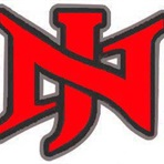 North Jackson High School - Boys Varsity Football