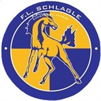 Schlagle High School - Men's Varsity Football