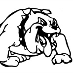 Kimberly High School - Boys Varsity Football