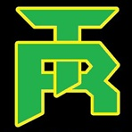 Roosevelt High School - Boys Varsity Football