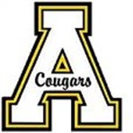 Apex High School - Apex Varsity Football