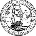 Tabor Academy High School - Boys Varsity Football