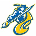 Calvert High School - Calvert Football (Varsity)