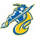 Calvert High School - Calvert Football (Junior Varsity)