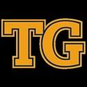 Totino-Grace High School - Boys B Squad Football
